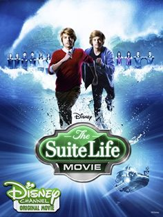 Disney channel alums dylan and cole sprouse, who starred in the suite life of. Zack and cody movie full. And cole sprouse, as zack and cody, whose lives change when their mother. Disney Original Movies, Walt Disney Movies, Disney Channel Original, Walt Disney Pictures, The Cheetah Girls, Teen Movies, Good Movies, Movies 2019, Iconic Movies