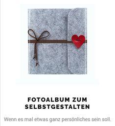 Ein persönliches Fotoalbum als Geschenkidee.  Findest Du jetzt hier bei uns!   #foto #fotos #fotoalbum #geschenkidee #geschenk #persönlichkeit #album #bilder #süß Pictures, Gift For Boyfriend, Anniversary, Birthday