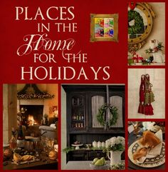 PITH-holiday-home-collage