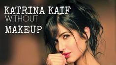 katrina kaif without makeup  3