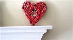 Αποτέλεσμα εικόνας για art with recycling materials