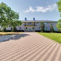 SOLD for full asking price!$2,700,000, 5 beds, 6.5 baths, 11500 sq ft in Southlake, TX 76092. For more information, contact Wynne Moore, Briggs Freeman Sotheby's International Realty, 817-781-7060