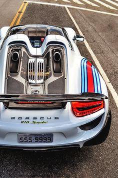 The Road Less Traveled Porsche Panamera, Porsche Macan, Exotic Sports Cars, Exotic Cars, Fancy Cars, Cool Cars, Porsche Carrera, Porsche Mission E, Cayman Porsche