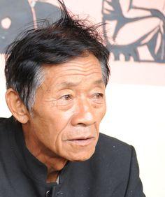 Tea Prince of Bulong Tribe Jing Mai Yunnan China