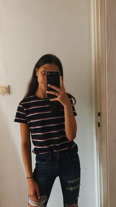 Super Moda Femenina Ideen Mode Sommer Outfits Ideen - Super Moda Femenina Ideen Mode Sommer Outfits Ideen, Source by - Hot Summer Outfits, Cute Fall Outfits, Summer Fashion Outfits, Spring Outfits, Trendy Outfits, Autumn Outfits, Pacsun Outfits, Cute Everyday Outfits, Casual School Outfits