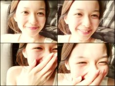リング♪の画像 | 森絵梨佳オフィシャルブログ「Smile」Powered by Ameb…