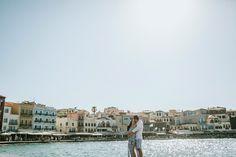 crete-wedding-elopement-004