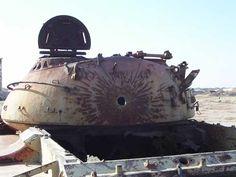 destroyed tanks | tank5.jpg