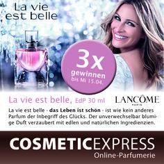 Paris, Perfume Bottles, Facebook, Beauty, Perfume Store, Life, Beleza, Montmartre Paris, Perfume Bottle