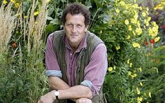 Great inspritional movies about biological gardening by Monty Don.   Want to read more about alotments and flowers? Check: http://deboon.blogspot.nl