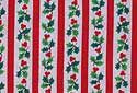 Annalee Doll Christmas Fabric for the Year 1980. To view the complete collection of Annalee Doll Christmas Fabric please visit http://www.suecoffee.com/Christmas-Fabric.html