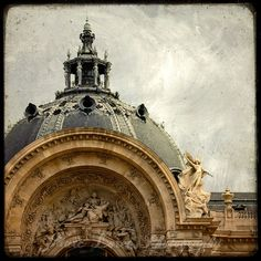Le Petit Palais
