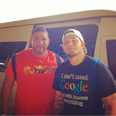 Yadier and Jose Molina JOSE MOLINA sister of Yadi remained on the #Rays roster even when the team wasnt playing & stayed in Whitestone to keep a foot in the door of the then Koulermos House (before Trevor Rosenthal took it over using cover name Anna) of course all this has changed now (198)