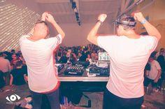 Luca M - Halele Fructus - BlackOut Timisoara Monika Kruse, Joseph Capriati, Electronic Music, Superstar, Dj, Dance, T Shirts For Women, Youtube, Dancing
