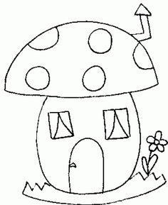 264 fantastiche immagini su Funghi belli. Admirable mushrooms ... 36b274f605bd