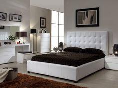 best place bedroom furniture high blue striped living room