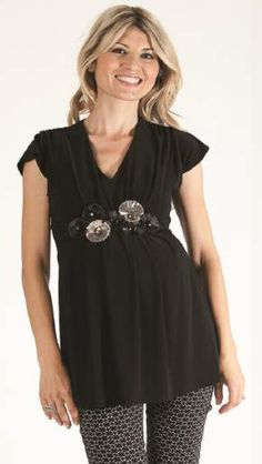 High Quality Wholesale Maternity Dresses in Maternity Clothing ...