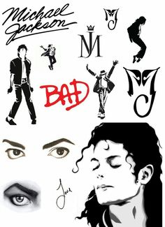 michael jackson Diagrams for tattoos of MJ ideas Michael Jackson Dangerous, Michael Jackson Ghosts, Michael Jackson Kunst, Michael Jackson Jacket, Michael Jackson Story, Michael Jackson Tattoo, Michael Jackson Drawings, Janet Jackson, Michael Jackson Wallpaper