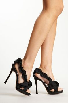 Heels and other shoes. Visit http://berryvogue.com/womensshoes