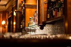 Mont Cervin Palace - Bar Zermatt, Pure Products, Luxury, Places, Christmas, Home Decor, Travel Advice, Window, Heart