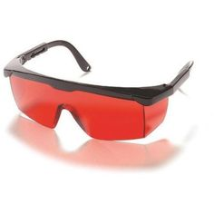 V našej ponuke nájdete meracie lasery, laserové vodováhy a laserové merače vzdialeností od profi značiek Kapro a Strend pro. Taktiež máme v ponuke krížový laser so statívom alebo bez statívu. Oakley Sunglasses, Red, Fashion, Moda, Fashion Styles, Fashion Illustrations