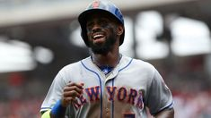 NY Mets' Jose Reyes and his wife thankful to now be US citizens Sports