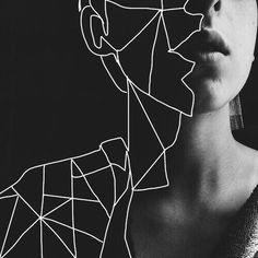 Best Line Art Photography Inspiration Ideas Photography Editing, Creative Photography, Portrait Photography, Photo Editing, Photography Collage, Levitation Photography, Exposure Photography, Water Photography, Abstract Photography