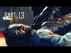 Assassin's Creed Unity Walkthrough Gameplay Part 13 – Confrontation (AC Unity) 13 Game, Assassins Creed Unity, Assassin's Creed, Parkour, Online Games, Movies, Gaming, Movie Posters, Fictional Characters
