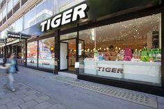 tiger-italia