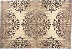 Covor Aneto Alabaster, Wilton #homedecor #interiordesign #inspiration Vintage World Maps, Interior Design, Modern, Inspiration, Home Decor, Nest Design, Biblical Inspiration, Trendy Tree, Decoration Home