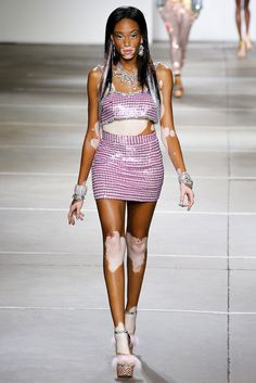 Ashish Spring 2015 Ready-to-Wear - Collection - Gallery - Style.com
