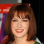 Screenwriting 101: 'This is for the Writers!' A Conversation with Diablo Cody ‹ SSN Insider