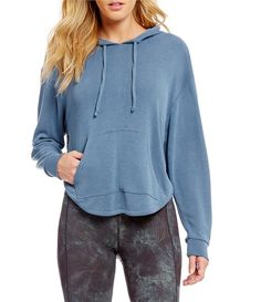 Shop for Free People FP Movement Back Into It Hoodie Jacket at Dillards.com. Visit Dillards.com to find clothing, accessories, shoes, cosmetics & more. The Style of Your Life.