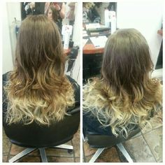 Hair Long Hair Styles, Heart, Funny, How To Make, Long Hairstyle, Funny Parenting, Long Haircuts, Long Hair Cuts, Long Hairstyles