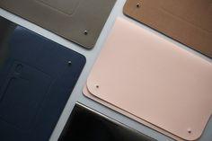 Az állatbarát iPad tok - Poketo