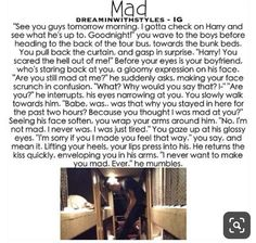 One direction awwwwwww One Direction Interviews, One Direction Images, One Direction Facts, One Direction Harry, Imagines Crush, Harry Imagines, Louis Imagines, 5sos Imagines, Harry Styles Images