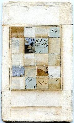 Robert Ohnigian, Untitled collage on paper http://www.artnet.com/galleries/artists_detail.asp?aid=23056=140989=http://www.artnet.com