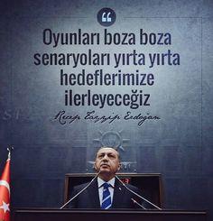 #Cumhurbaşkanı #Milliyetçi #Halk #Millet #Bozkurt #Anıtkabir #Nutuk #Erdoğan #Suriye #İdlib #Irak #15Temmuz #gezi #İngiliz #Sözcü #Meclis #Milletvekili #TBMM #İnönü #Atatürk #Cumhuriyet #RecepTayyipErdoğan #türkiye#istanbul#ankara #izmir#kayıboyu #laiklik#asker #sondakika #mhp#antalya#polis #jöh #pöh#dirilişertuğrul#tsk #Kitap #chp #şiir #tarih #bayrak #vatan #devlet #islam #gündem #türk #ata #Pakistan #Türkmen #turan #Osmanlı #Azerbaycan #Öğretmen #Musul #Kerkük #israil #Takunya