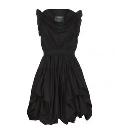 Lorinna Dress