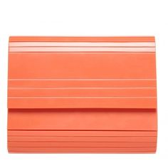 Mango Witchery Paris Hardcase Clutch to ad some pop to grey dress Michael Kors Wallet, Michael Kors Shoes, Spring Racing, Color Balance, Clutch Bags, Gentleman Style, Snake, Mango, Resin