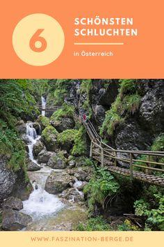 Places To Visit, Viajes, Hiking Trails