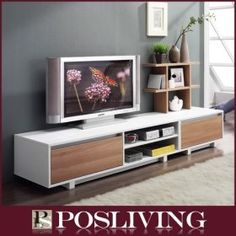 tv stand 40.39