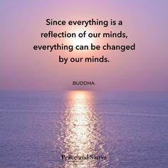 Osho Quotes On Life, Wise Quotes, Quotable Quotes, Spiritual Quotes, Words Quotes, Positive Quotes, Sayings, Amazing Inspirational Quotes, Inspiring Quotes About Life