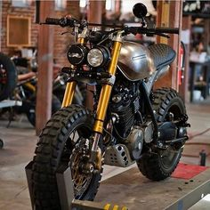 Honda Scrambler Honda Scrambler Honda Scrambler List the 2019 Honda Motorcycle Models, see all new Honda motorcycles, engine prices, hardware package,. Honda Scrambler, Scrambler Motorcycle, Bmw Nine T Scrambler, Street Scrambler, Chopper Motorcycle, Auto Design, Design Autos, Bike Design, Honda Motorcycles