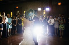 A professional DJ shares his suggested top 5 first dance wedding songs listed by genre. This is the definitive list of first dance songs you should. First Dance Wedding Songs, Wedding Song List, Wedding Music, Wedding Blog, Wedding Day, Best Love Songs, Greatest Songs, Professional Dj, Song Suggestions