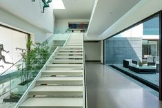 1000 Images About Amazing Stair Designs On Pinterest Staircase Design Staircases And Modern