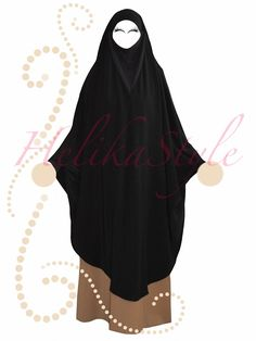 This time we sew khimar-poncho having sleeves and we will try to make khimar more comfortable for the face! Clothing Patterns, Sewing Patterns, Poncho With Sleeves, Face, Hijabs, How To Make, Islamic, Clothes, Dresses