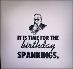 50 Best Funny Birthday Quotes