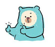 알고먹으면 더 맛있어! 써브웨이 꿀조합 : 네이버 포스트 Charlie Brown, Snoopy, Boys, Anime, Fictional Characters, Baby Boys, Children, Anime Shows, Senior Guys