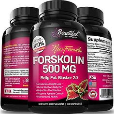 Forskolin for Weight Loss Pure Extract Trim & Slim Results) All Natural Appetite Suppressant Diet Pills that Work Fast for Women & Men. Best Carb Blocker Supplement - - Made in the USA. Read the rest of this entry Fat Burner Pills, Belly Fat Burner, Burn Belly Fat, Natural Supplements, Weight Loss Supplements, Best Carb Blocker, Natural Appetite Suppressant, Diet Pills That Work, Best Weight Loss Pills